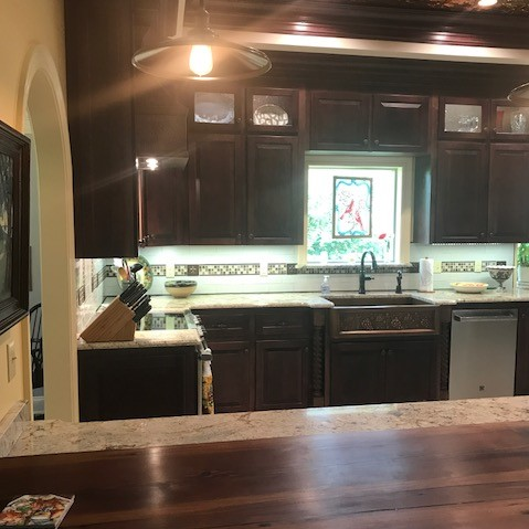 ANY CUSTOM CABINET PROJECT YOU HAVE. KITCHENS BATHS CLOSETS BUILT INS  FURNITURE DOORS AND MUCH MORE CALL US TODAY FOR A FREE CONSULTATION ON YOUR  PROJECT ...